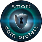 smart data protect